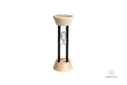 Obrázok pre výrobcu Presýpacie hodiny